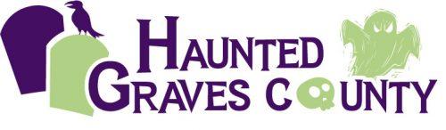 hgc-logo